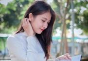 Điểm chuẩn Đại học Văn Hóa Tp.Hồ Chí Minh 2019